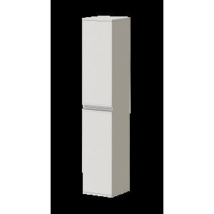 """Серія """"Savona"""", пенал SvP-170 білий"""