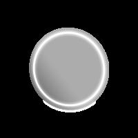 Дзеркало Arizona ArMR-80