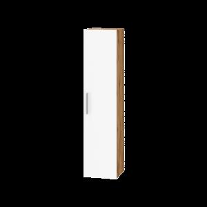 Пенал Domus DsP-140 білий
