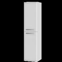 Пенал Levanto LvP-170 білий