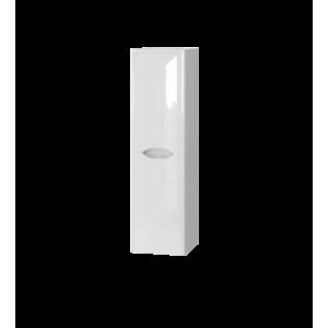 Пенал Livorno LvrP-120 білий