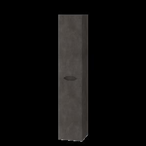 Пенал Livorno LvrP-170 структурний камінь