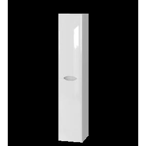 Пенал Livorno LvrP-170 білий