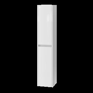 Пенал Luton LtP-170 білий