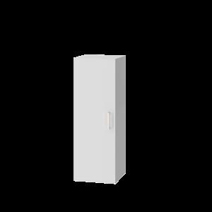Пенал Manhattan MnhP-114 білий