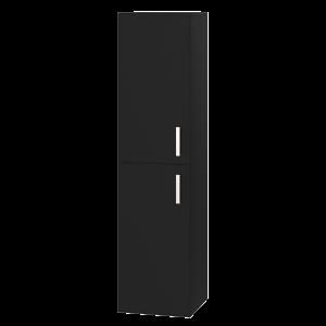 Пенал Manhattan MnhP-160 чорний