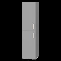 Пенал Manhattan MnhP-160 сірий