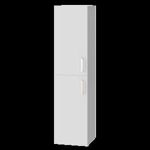 Пенал Manhattan MnhP-160 білий