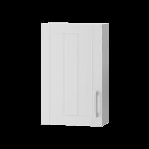 Шафа навісна Oscar OscP-64 біла