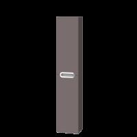Пенал Prato PrP-170 темна диня