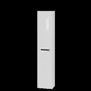 Пенал Prato PrP-170 білий