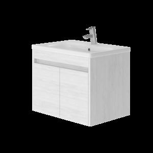 Тумба Ravenna Rv-65 Premium White