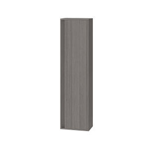 Пенал Ravenna RvP-170 сіро-коричнева сосна