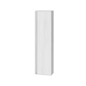 Пенал Ravenna RvP-170 Premium White