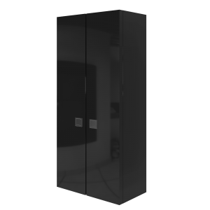Пенал Rimini RmP-170 чорний