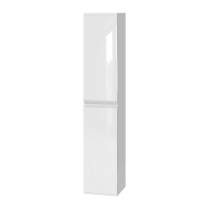 Пенал Savona SvP-170 білий