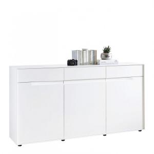 Комод Sequetto Type 1 (04610003/01) білий