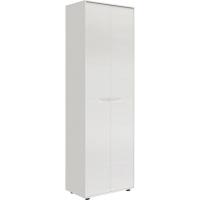 Шафа Small furniture 04610012/06 біла
