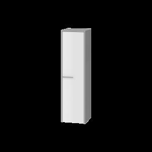 Пенал Sofia SfP-120 сірий