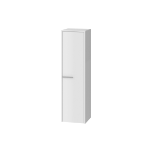 Пенал Sofia SfP-120 білий
