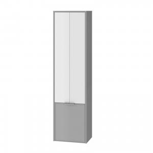 Пенал Sofia SfP-170 сірий