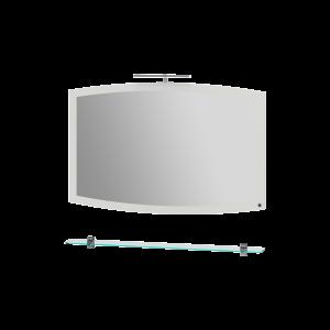 Дзеркало Sorizo SrM-105