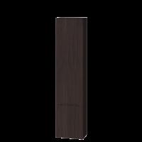 Пенал Tivoli TvP-190 лівий старий дуб