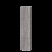 Пенал Tivoli TvP-190 лівий дуб трюфель