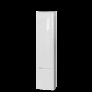 Пенал Tivoli TvP-190 лівий білий