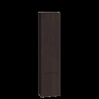 Пенал Tivoli TvP-190 правий старий дуб