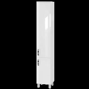 Пенал Trento TrnP-190 білий