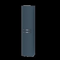 Пенал Vanessa VnP-170 індиго синій