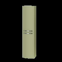 Пенал Vanessa VnP-170 оливковий