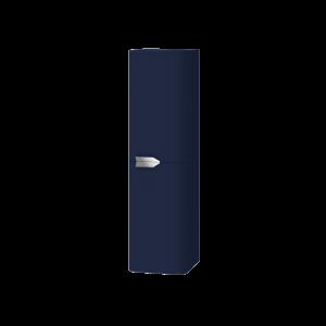 Пенал Velluto VltP-120 синій