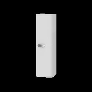 Пенал Velluto VltP-120 білий