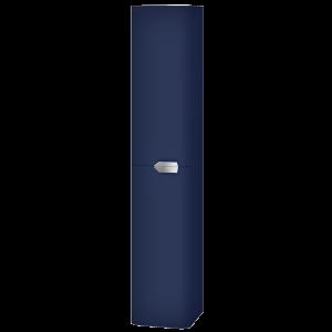 Пенал Velluto VltP-190 синій