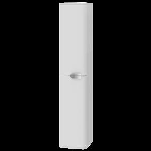 Пенал Velluto VltP-190 білий
